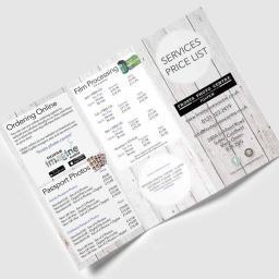 A4 Tri-Fold-leaflets-2.jpg