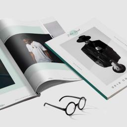 A4-perfect-bound-brochures-1.jpg