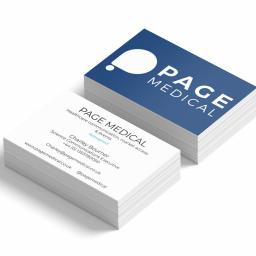Matt-laminated-business-cards3.jpg