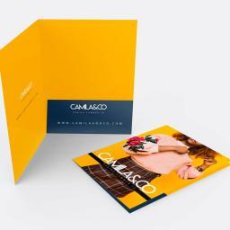 A4-Folder-printing-2.jpg