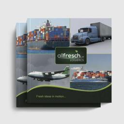 210mm-perfect-bound-brochures-1.jpg