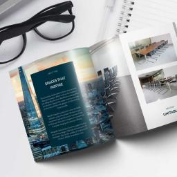 148mm-perfect-bound-brochures-1 (1).jpg