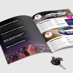 A4-Stapled-Brochures-Product1.jpg