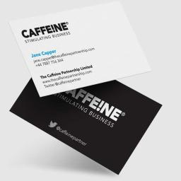 Non-laminated-business-cards3 (1).jpg