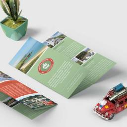 A4 Tri-fold-Leaflets-3.jpg