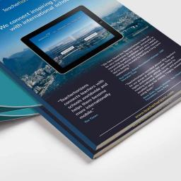 A5-perfect-bound-brochures-1.jpg