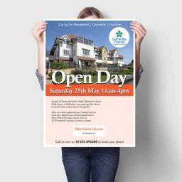 A1-Poster-Printing3.jpg
