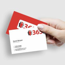 Matt-laminated-business-cards1.jpg