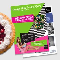 A4-Leaflet-Printing-3.jpg