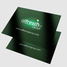 Gloss-laminated-business-cards2.jpg