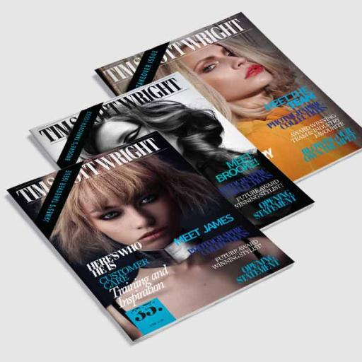 A4-Stapled-Brochures-Product.jpg
