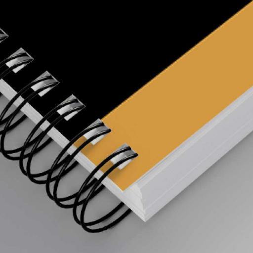 A6-Wire-Bound-Booklets-3.jpg