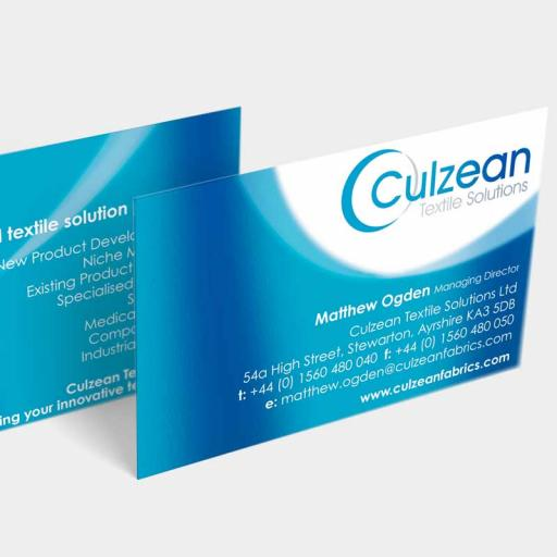 Gloss-laminated-business-cards3.jpg