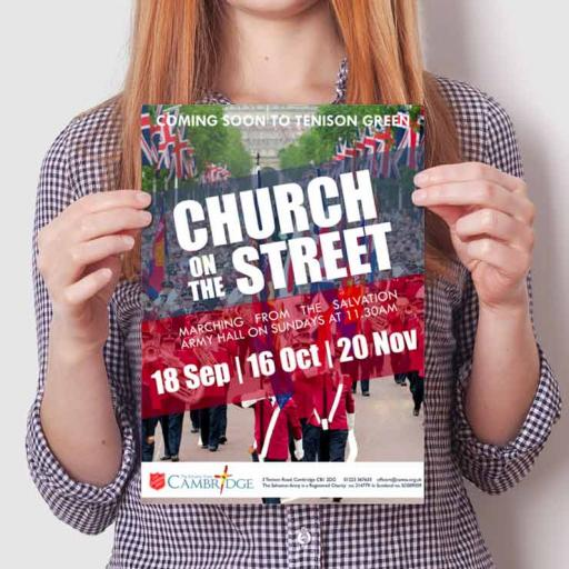 A4-Poster-Printing2.jpg