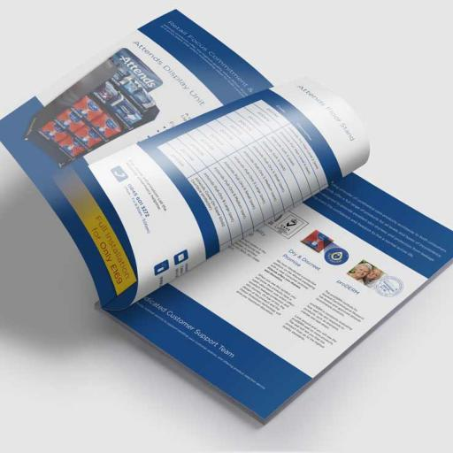 A6-perfect-bound-brochures-2.jpg
