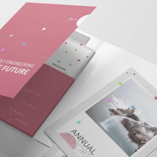 A4-Folder-printing-3.jpg