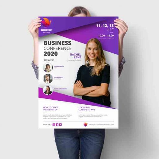 A1-Poster-Printing1.jpg