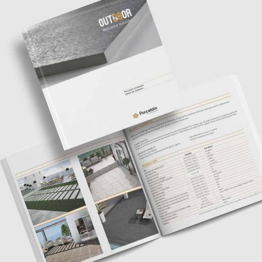 210mm-perfect-bound-brochures-3.jpg