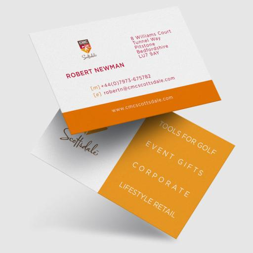 Matt-laminated-business-cards2.jpg