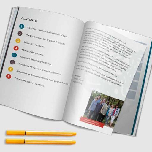 A5-Stapled-Brochures-3.jpg
