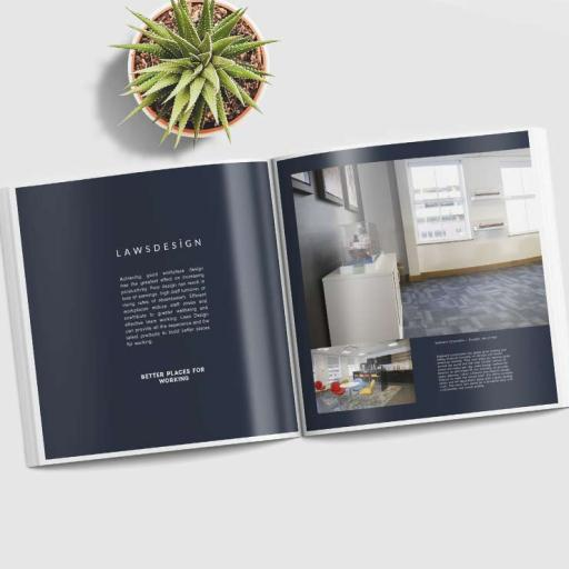 148mm-perfect-bound-brochures-2.jpg