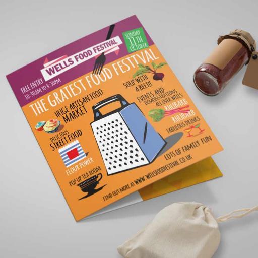 A4-Folded-leaflets-3.jpg
