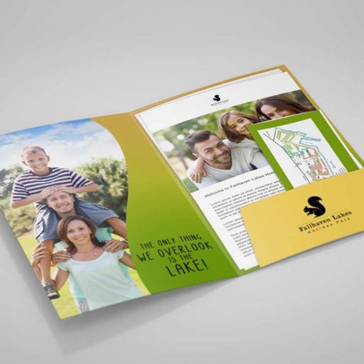 A5-Folder-printing-3.jpg