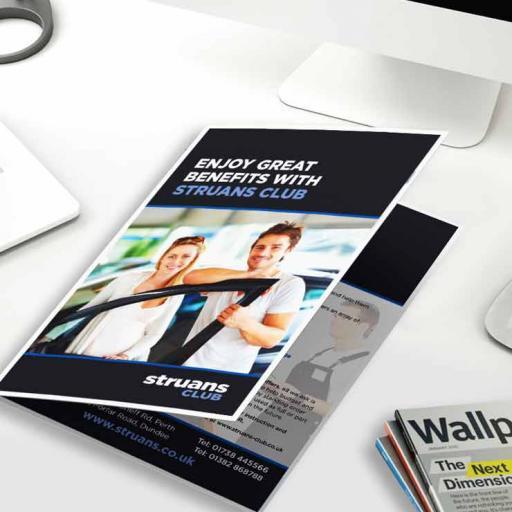 A4-Folded-leaflets-1.jpg