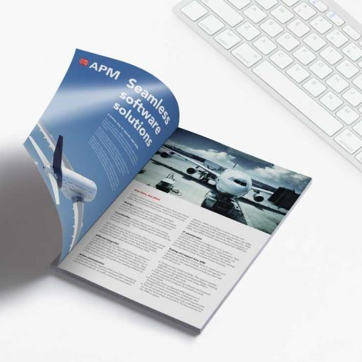 A6-perfect-bound-brochures-3.jpg