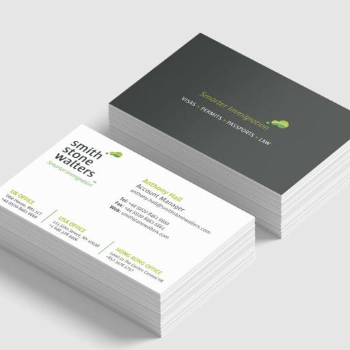 Non-laminated-business-cards2 (2).jpg