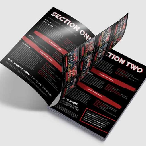 A4-perfect-bound-brochures-2.jpg