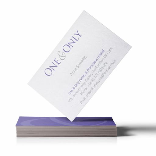 Non-laminated-business-cards1 (1).jpg