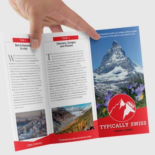 A4 Tri-fold-Leaflets-1.jpg