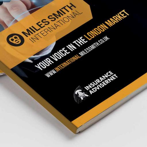 148mm-perfect-bound-brochures-3.jpg