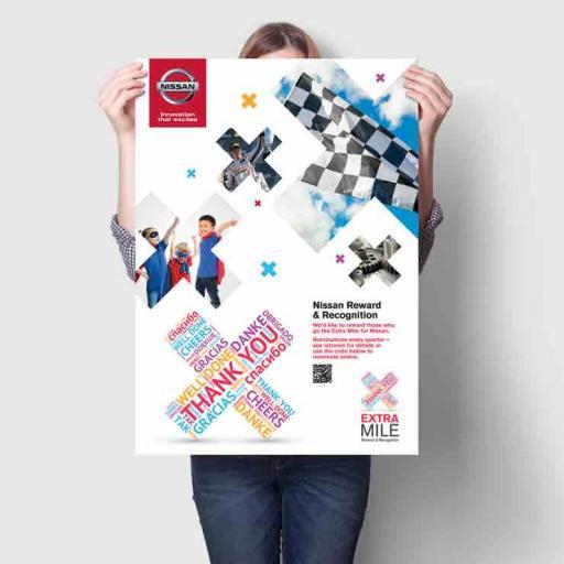 A1-Poster-Printing2.jpg