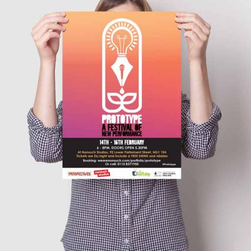 A3-Poster-Printing1.jpg