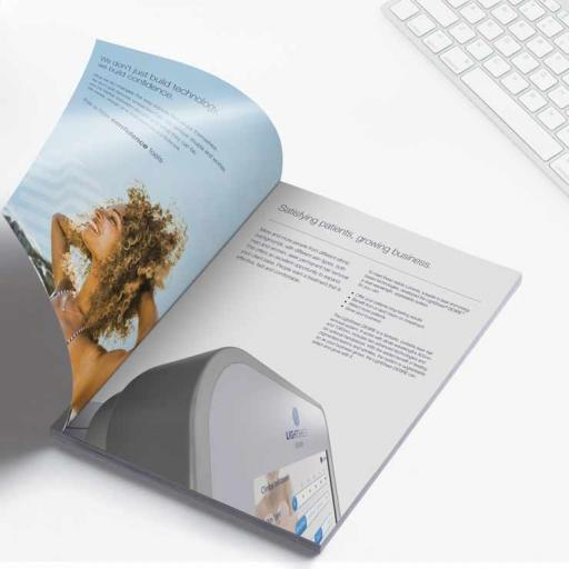 A5-perfect-bound-brochures-2.jpg