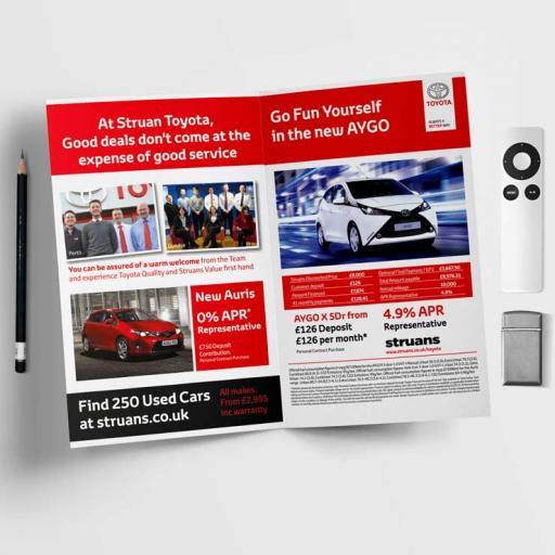 A4-Folded-leaflets-2.jpg