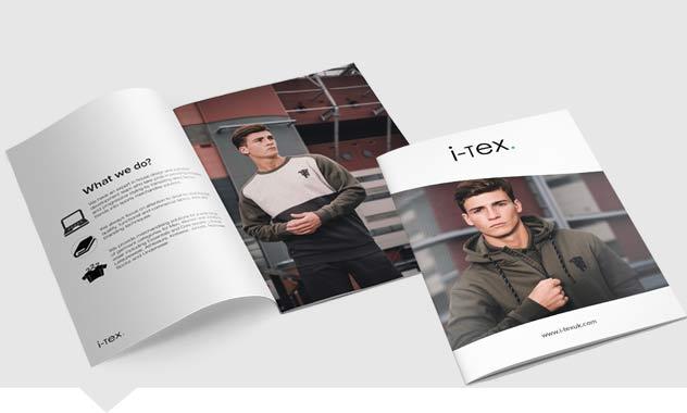 A5 Leaflet & Flyer Printing