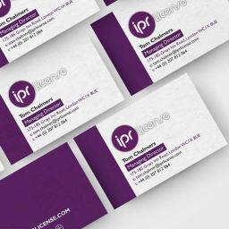 Uncoated-Business-cards.jpg