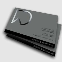 Spot-UV-Business-cards1.jpg