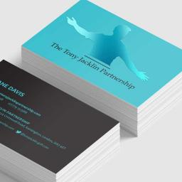 Spot-UV-Business-cards3.jpg
