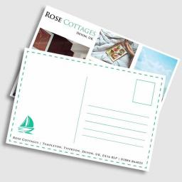 A6-Postcards-gloss-laminated-3.jpg.jpg