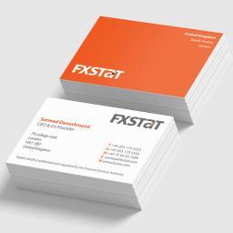 Velvet-laminated-business-cards2.jpg