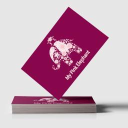 Velvet-laminated-business-cards-1.jpg