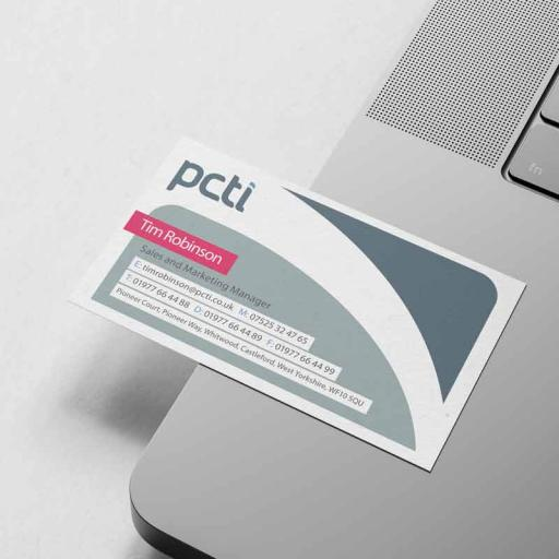 Uncoated-Business-Cards2.jpg