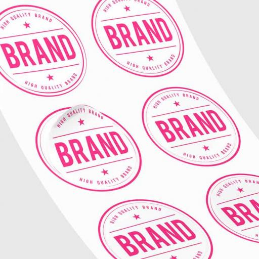 Round-Stickers-product-1.jpg