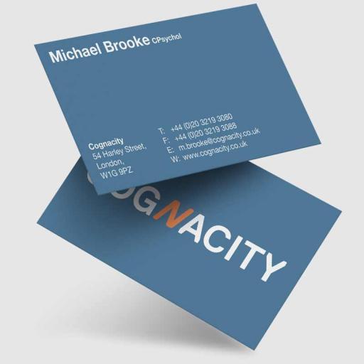 Velvet-laminated-business-cards3.jpg