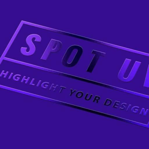 Spot-UV-Business-cards2.jpg