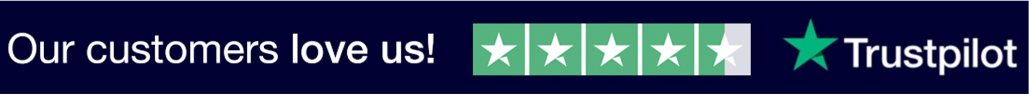 trustpilot in footer edit.png